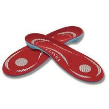 Vasyli Shock Absorber Orthotic Insole 1 Pair