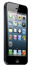 NEW(OTHER) FACTORY UNLOCKED AT&T APPLE IPHONE 5 32GB BLACK & SLATE PHONE S697