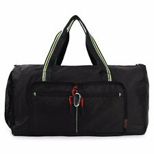 ChanChanBag Mens Duffle Bag Gym Bags for Men Tote Travel Bag 1052 AU