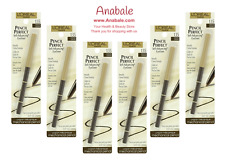 L'OREAL Pencil Perfect Self-Advancing Eyeliner #135 Cocoa