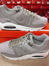 nike air max command PRM mens trainers 694862 200 sneakers shoes