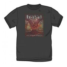 Tool 10,000 Washes Men's T-Shirt