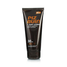 Piz Buin One Day Long Lotion SPF30