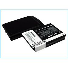 Replacement Battery For HP FB037AA