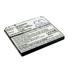 Replacement Battery For HTC 35H00132-05M