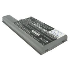 Replacement Battery For DELL 451-10308