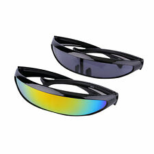Cool Goggles Revo Lens Cycling Goggles Glasses Ski Skate Sports Sunglasses DP