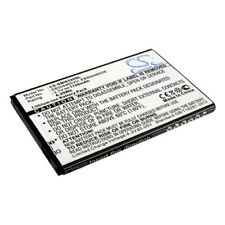 Replacement Battery For SPRINT SCH-M580