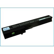 Replacement Battery For CLEVO 6-87-M720S-4CF
