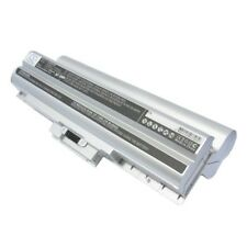 Replacement Battery For SONY VAIO VGN-FW82DS