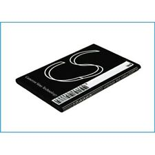 Replacement Battery For BLACKBERRY Bold 9790