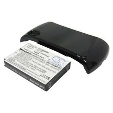 Replacement Battery For SONY ERICSSON Xperia Play4G