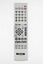 Replacement Remote Control for Lg 32LH250C  32LH2500