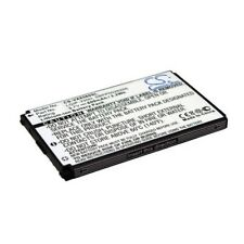 Replacement Battery For LG LGIP-330H