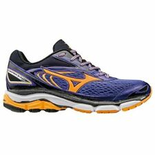 Mizuno Wave Inspire 13 Womens Running Shoes - Liberty