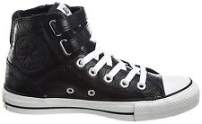 Converse Classic Chuck Taylor Low Hi Trainer Sneaker All Star OX New Shoes