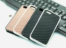 Waffle Case or Vans Logo for iPhone 7 Plus