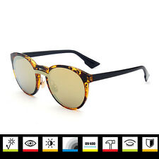 Fashion Sunglasses Classic Design Sunglasses Metal Frame Glasses 1668 OE