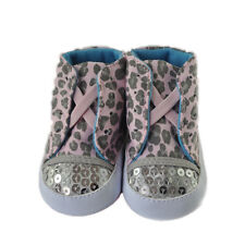 Shoes For A103 Sole Girl Crib Baby Baby Sneakers Soft Boy Infant Toddler