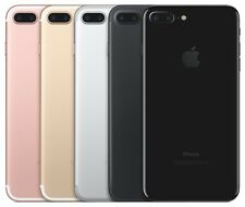 Apple iPhone 7  (Latest Model) - 32GB, 128GB, 256GB Unlocked All Colors