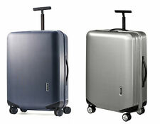 "Samsonite Inova 30"" Hardside Spinner Luggage (Silver) 48252: Choose Color"