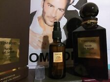 TOM FORD Authentic MUSK PURE Private Blend EDP 1.7oz 50ml 30ml Spray Perfume