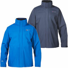 Berghaus Hillwalker Mens Jacket Waterproof Gore-Tex Breathable