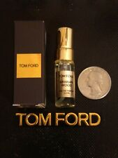 TOM FORD Authentic ARABIAN WOOD Private Blend EDP 1.7oz 50ml 30ml Spray Perfume