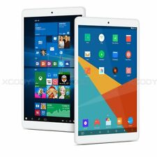 Teclast X80 Pro 8'' Tablet PC Wins10+Android5.1 OTG HDMI 2GB+32GB Intel QuadCore