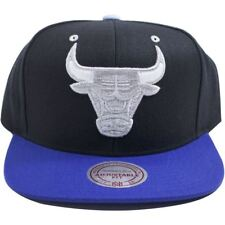 Chicago Bulls Snapback To Match  Air Jordan Game Royal 4s