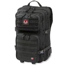 Orca Tactical SALISH 40L MOLLE Tactical Assault Pack Backpack Bug Out Bag