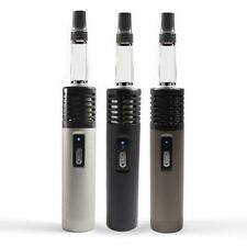 Arizer Air Portable Authentic Full Warrany Expedited Shipping From Canada