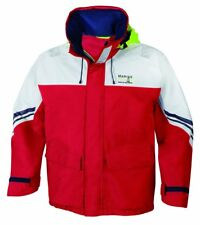 Marinepool Narval Jacket Marine Sailing Boating