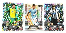 MATCH ATTAX 13/14 MOTM, STAR PLAYER & STAR RISING CARDS # 1-420 ADD TO BASKET