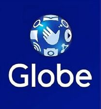 GLOBE AutoLoad Max Philippines Telecoms eLOAD Tattoo TM Prepaid Text LOAD