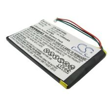 Replacement Battery For GARMIN 361-00019-14