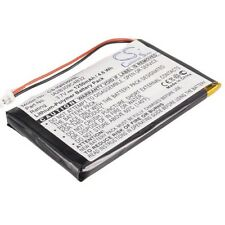 Replacement Battery For GARMIN 010-00538-78