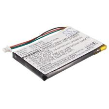 Replacement Battery For GARMIN 010-00657-06