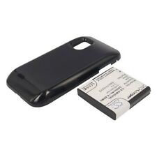 Replacement Battery For VERIZON Fascinate i500