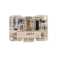OEM 3407023 Whirlpool Appliance Control Elect