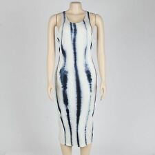 Summer Style Casual O-Neck Sleeveless Evening Party Plus Size Women Dress