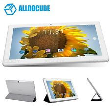 New Cube iPlay 10 U83 10.6'' Inch Google Android 6.0 Quad Core Tablet PC 2+32GB
