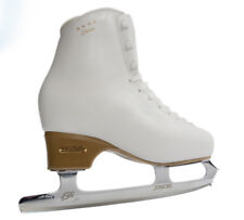 EDEA SKATES CHORUS SET BLADES Figure Skating Skates FROM STOCK TO 1 WEEK DEL.