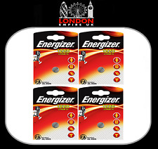 4 x Energizer 1220 CR1220 Lithium Coin Cell 3V Battery BR1220 DL1220 KCR1220 NEW