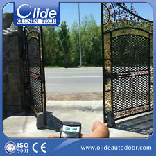 Automatic swing gate opener / operator Model SD180