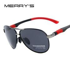 Men Brand Sunglasses HD Polarized Glasses Men Polarized Sunglasses High quality