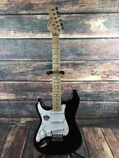 Indiana Left Handed IE1-L Electric Guitar