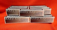 Mary Kay CREME LIPSTICK, Pick your Shade, Hard to Find Colors, New in Box