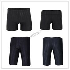 Men's Compression Base Layer Sports Short Pants Tights Fitness Training Shorts