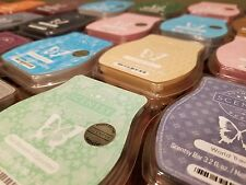 Authentic Scentsy Bars 3.2oz- Pick Your Scent! Free Shipping! Optional ice pack!
